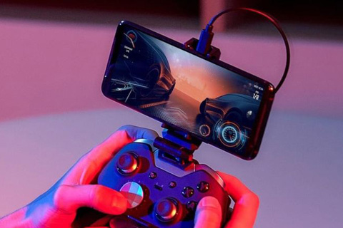 Asus ROG Phone 3: Every Official Gaming Phone Accessory You Can Buy